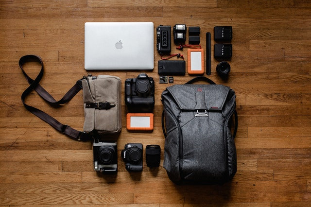 Best Laptop Backpacks Under 50 In 2020