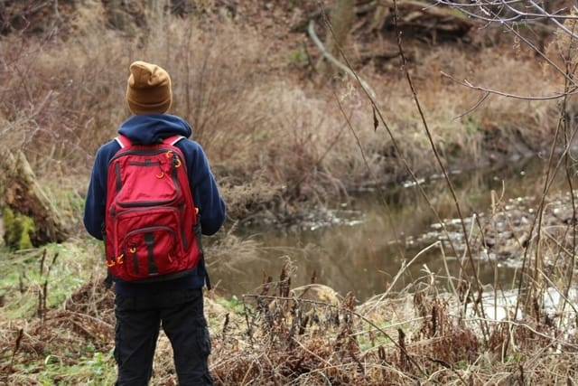 Best Backpacks With Hidden Compartments And Pockets