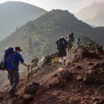 Best Budget Hiking Backpack