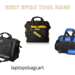 Best HVAC Tool Bag in 2021